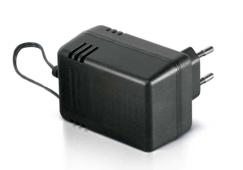 Pic Адаптер за апарати за измерване на кръвно налягане за..