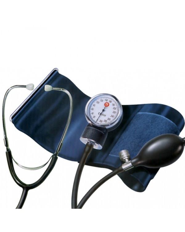 Pic Анероиден апарат за кръвно налягане - Кръвно налягане