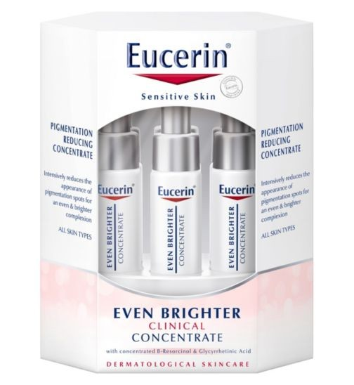 Концентрат Eucerin EVEN BRIGHTER