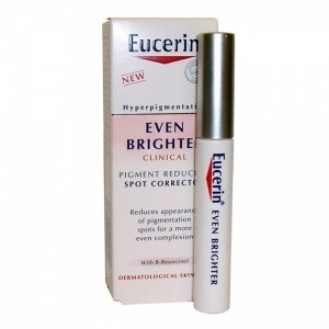 Спот коректор Eucerin / Even brighter /