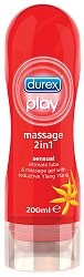 Durex Play Massage 2 in 1 Ylang Ylang