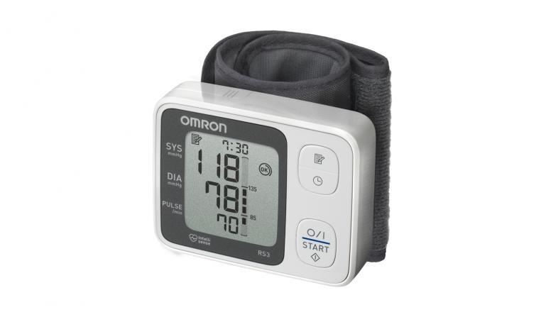 Апарати и уреди за контрол на диабета и кръвно налаягане., 7